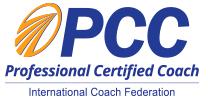 ICF_ACC_logo